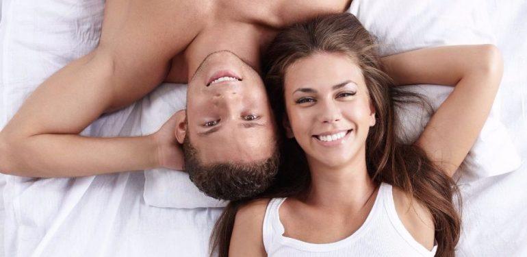 XXX καλύτερο σεξ βίντεο com