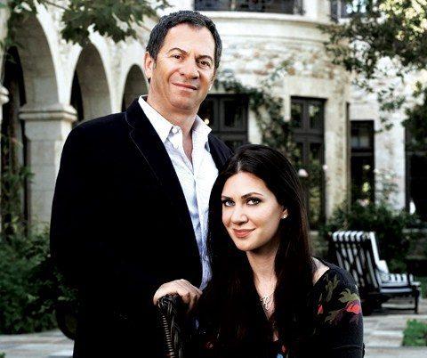 Dating τραπεζίτες στη Νέα Υόρκη