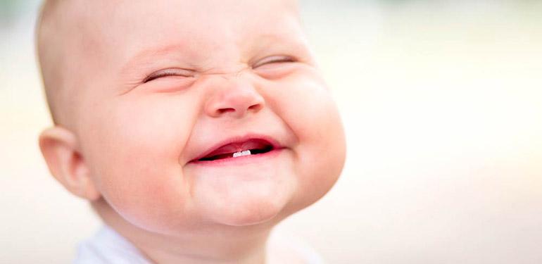Βρήκαμε τις πιο αστείες φατσούλες μωρών που έχετε δει ποτέ  a7a5daca9b2