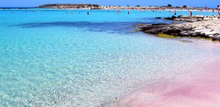Κρήτη: Το θαύμα της φύσης – 10 μέρη που δεν θα ξεχάσετε ποτέ!
