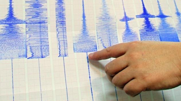 σεισμικές