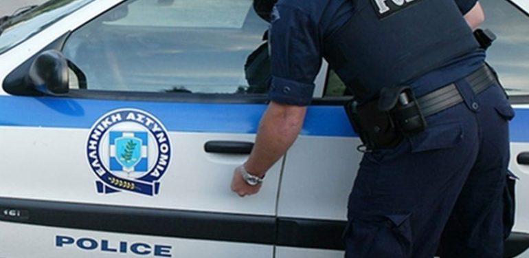 αστυνομια-3