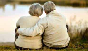Κρατικός νόμος της Φλόριντα για την dating με ένα ανήλικο