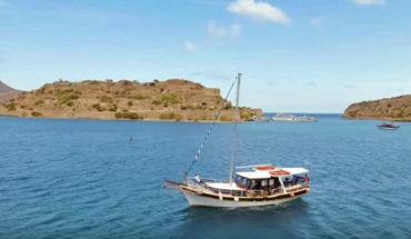 Κρήτη discover greece