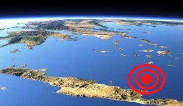 Σεισμούς