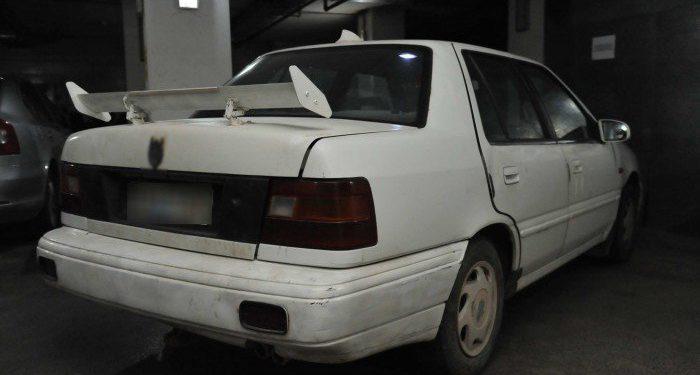 αμάξι