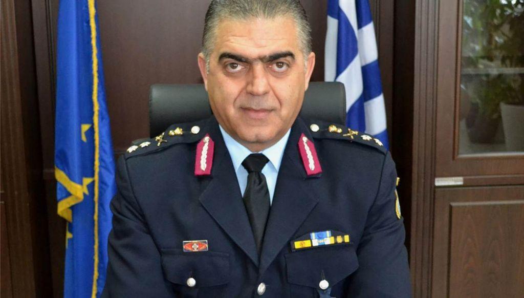 Δασκαλάκης
