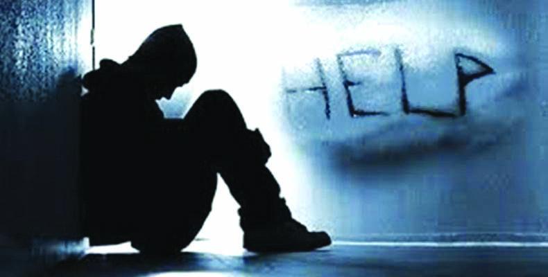 αυτοκτονίες