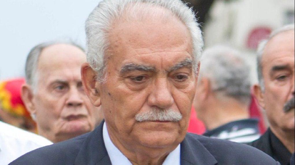 Σκουλάκης