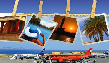 τουρισμός