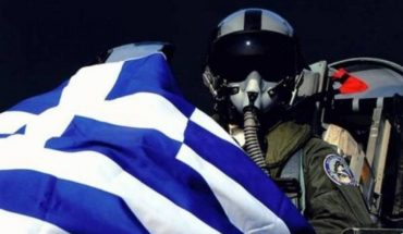 GREEK-PILOTS