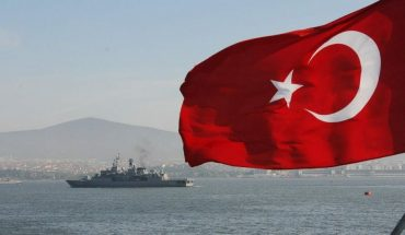 Turkish_navy_fleet