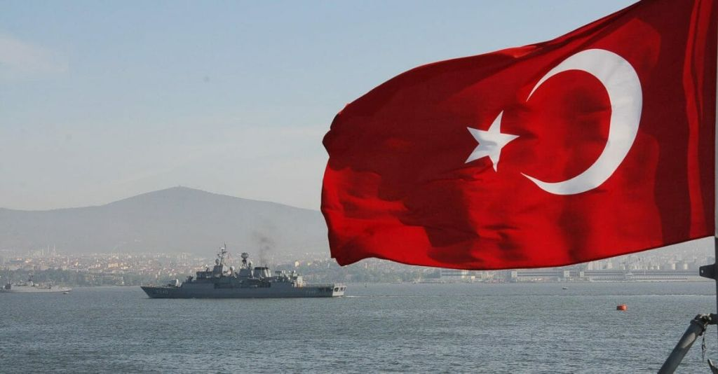 Turkish_navy_fleet