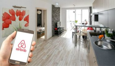 airbnb-house_