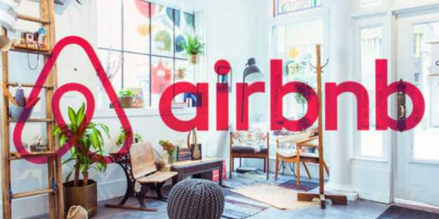 airbnb-pict