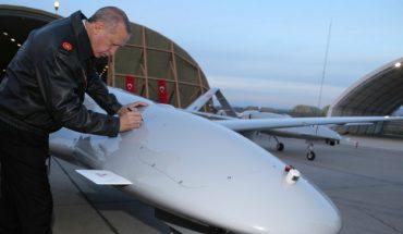 erdogan-drones