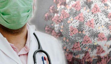 κρητικός γιατρός ταιβάν
