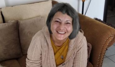 Νεκταρία Φραγκουλατζή