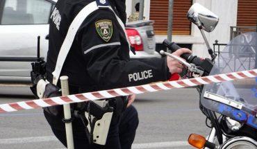 police-troxaia