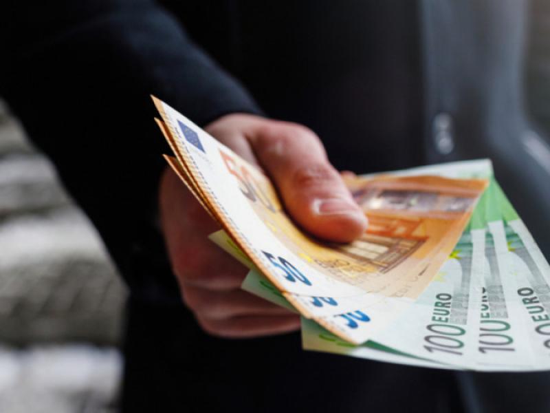 πλατφόρμα 400 ευρώ