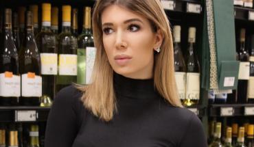 ιταλιδα μοντελο