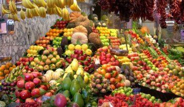 φρούτων