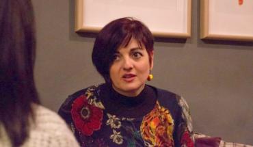 Μαρία Κώτη