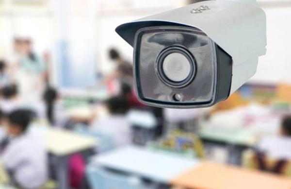 καμερα-σχολειο-ταξη