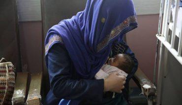 αφγανισταν γυναικες