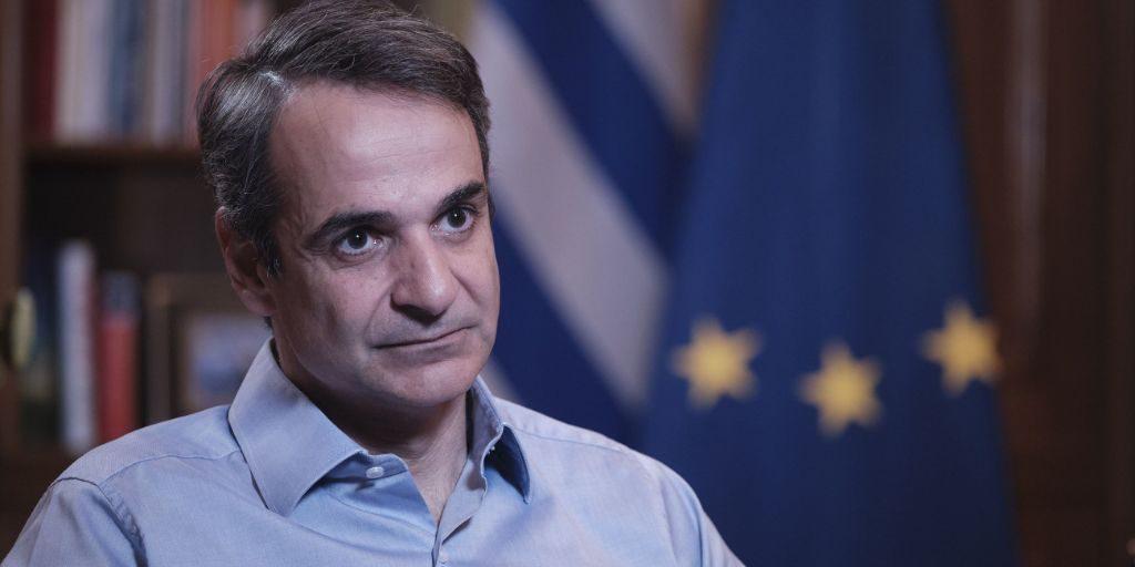mitsotakis-kyriakos-cnn