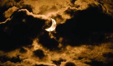 Έκλειψη Ηλίου: Συγκλονιστικές εικόνες που δεν έχετε ξαναδεί! | ΒΙΝΤΕΟ