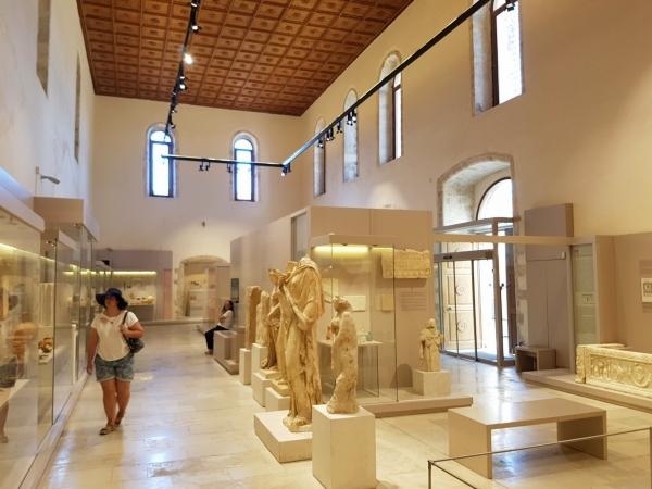 Αφαίρεση όρου: αρχαιολογικό μουσείο Ρεθύμνου αρχαιολογικό μουσείο Ρεθύμνου
