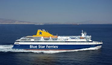 blue_star_chios