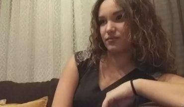 23χρονη κορινθος