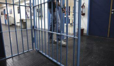 φυλακές χανιά