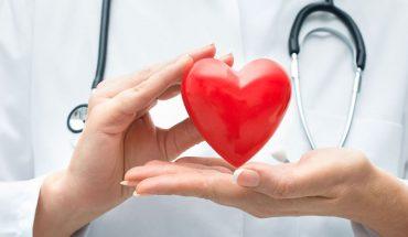 καρδιολόγος