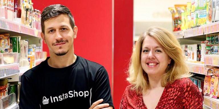 start-up-instashop-idrites
