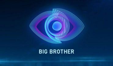 big brorther