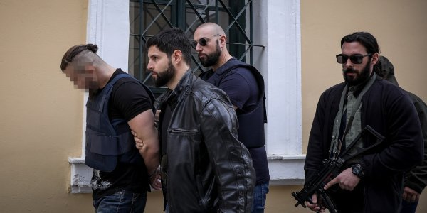 ενοχοι βουλγαροι