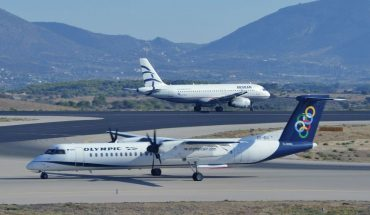 AEGEAN_Olympic-Air_1