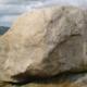βράχος Κρήτη