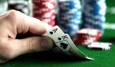 καζίνο