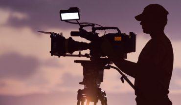 καμεραμαν σειρα ταινια