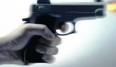 πυροβολισμοί