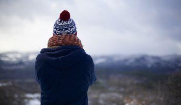κρύο καιρός