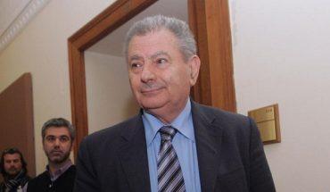 Βαλυράκης