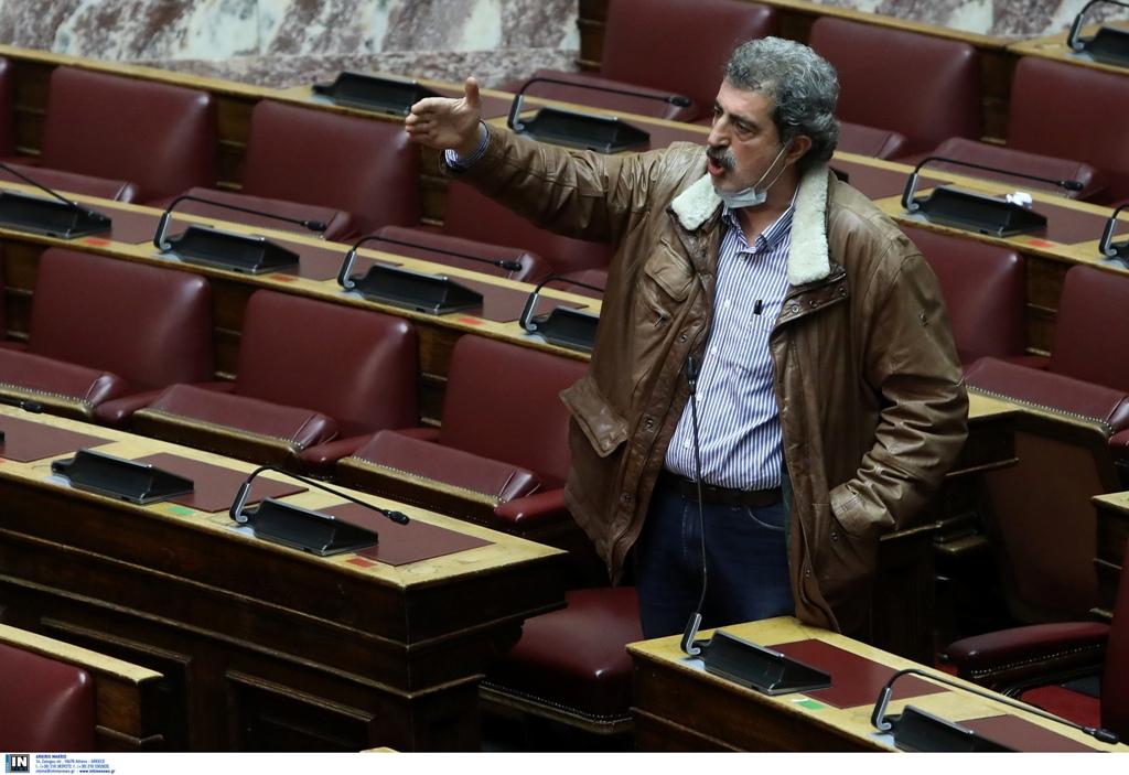 κοντρα ελληνικο Intime.gr