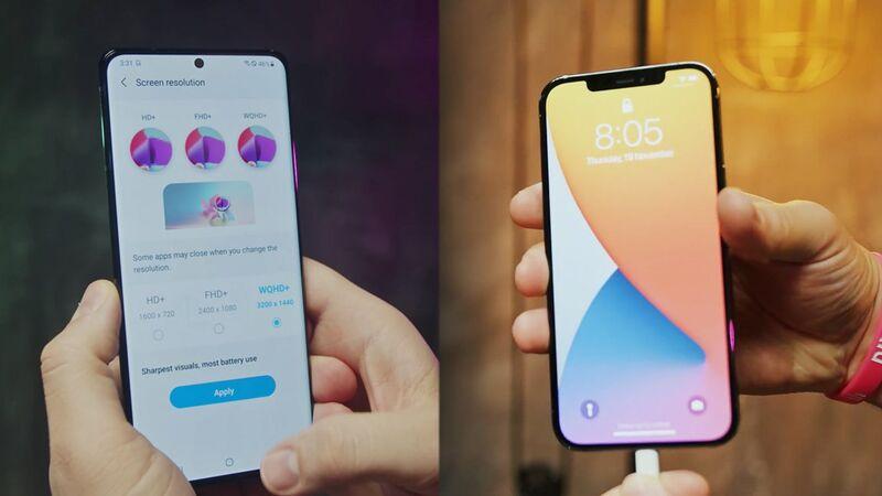 iphone-13-like-galaxy-s21