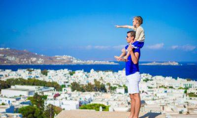Ελλάδα καλοκαίρι