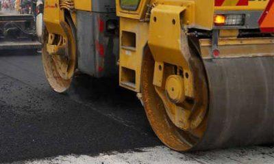 ρεθυμνο αποκατασταση δρομων